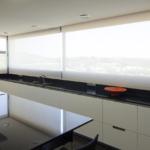 diseño interior Begur