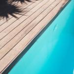 piscina Aiguablava