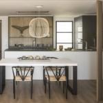 diseño casa en palafrugell