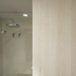 reforma baños calella de palafrugell