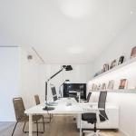 reformas oficinas palafrugell