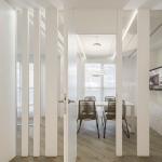 diseño interior palafrugell