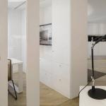 diseño oficina palafrugell