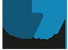 Gestió7 Logo